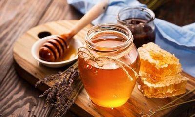 12 loại đồ uống giúp tăng cường sức đề kháng, phòng ngừa virus corona hiệu quả