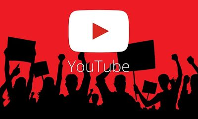 Tin tức công nghệ mới nóng nhất hôm nay 6/2: Lần đầu doanh thu Youtube được tiết lộ
