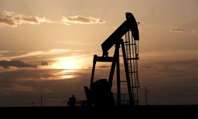 Giá xăng dầu ngày 7/2: Giữ vững đà phục hồi