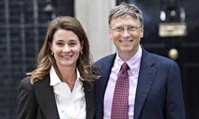 Quỹ của tỷ phú Bill Gates cam kết tài trợ 100 triệu USD để chống virus corona