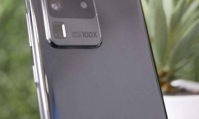 Tin tức công nghệ mới nóng nhất hôm nay 7/2: Lộ diện smartphone khủng sắp ra mắt của Samsung
