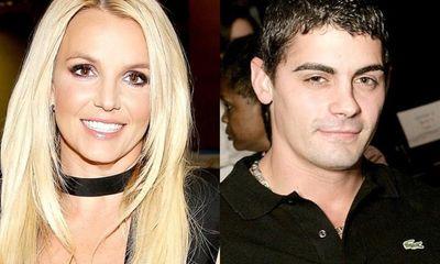Những cuộc hôn nhân chóng vánh ở Hollywood, choáng váng nhất là 55 giờ yêu của Britney Spears