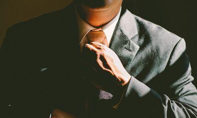 Những đặc điểm cho biết đàn ông có làm nên sự nghiệp hay không?