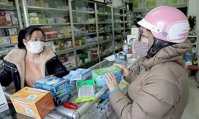 Khẩu trang và nhiều loại vật tư y tế được miễn thuế để phục vụ phòng chống dịch bệnh virus corona