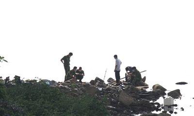Vụ thi thể cô gái giấu trong vali ở Đà Nẵng: Chuyên gia lý giải nguyên nhân giết người man rợ