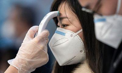 WHO cảnh báo nguy cơ thiếu hụt khẩu trang cùng các thiết bị bảo hộ y tế