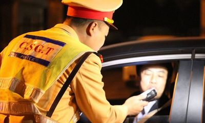 Đề xuất tăng mức phạt vi phạm giao thông, chống tệ nạn xã hội tối đa 75 triệu đồng