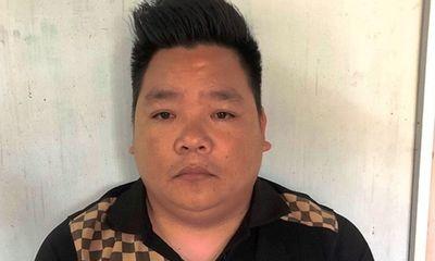 Quảng Nam: Phá đường dây đánh bạc, ghi lô đề hơn 40 tỉ đồng