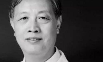 Bác sĩ đầu ngành về ghép thận của Trung Quốc qua đời do nhiễm virus corona