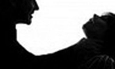 Tin tức pháp luật mới nhất ngày 13/2/2020: Chồng bóp cổ vợ đến chết vì cãi vã chuyện đi mua ốc