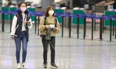 Ủy ban Y tế Quốc gia Trung Quốc thông tin cách Covid-19 lây lan ồ ạt