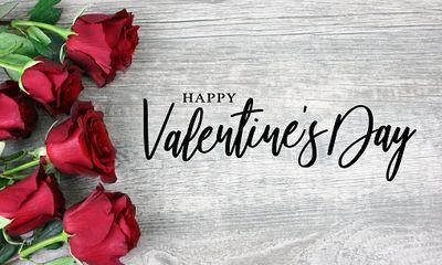 5 bộ phim hay về tình yêu cho Ngày Valetine