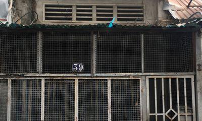 TP. HCM: Cần làm rõ tranh chấp tài sản bất thường tại số nhà 39 Hồ Xuân Hương