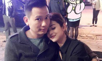 Cuộc sống của Jennifer Phạm sau 8 năm kết hôn với doanh nhân giàu có giờ ra sao?
