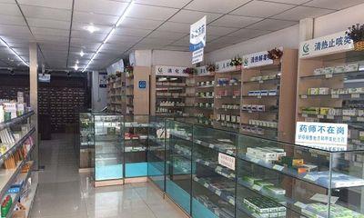 Người dân Bắc Kinh sẽ phải đăng ký tên thật, nêu rõ triệu chứng để mua thuốc hạ sốt