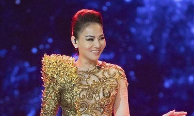 Tin tức giải trí mới nhất ngày 13/2: Thu Minh đồng hành cùng