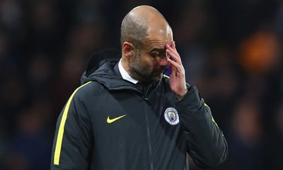 Tin tức thể thao mới nóng nhất ngày 15/2/2020: Man City thiệt hại nặng vì lệnh cấm của UEFA
