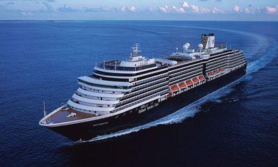 Tin tức thế giới mới nóng nhất ngày 16/2: Một hành khách vừa rời tàu Westerdam nhiễm Covid-19