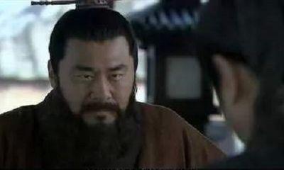 Tam Quốc: Dù không phải đối thủ nhưng vì sao Lưu Bị vẫn khiến Tào Tháo phải kiêng nể?