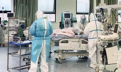 Phát hiện 2 ca nhiễm Covid-19 có thời gian ủ bệnh dài bất thường