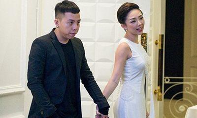 Bố ca sĩ Tóc Tiên bất ngờ phủ nhận thông tin con gái tổ chức đám cưới