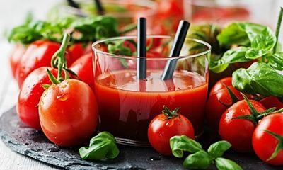 5 điều đại kỵ khi ăn cà chua