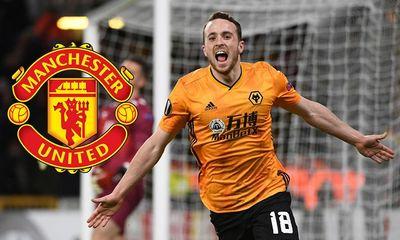 MU sẵn sàng tung 50 triệu bảng mua ngôi sao của Wolves