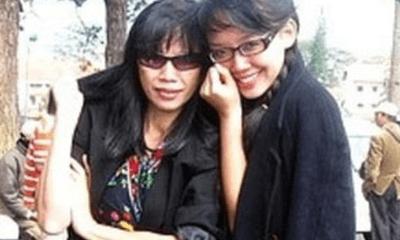 Tóc Tiên gây xúc động khi nhắc đến mẹ ruột: Nếu chỉ còn 24 giờ để sống sẽ gọi điện người lâu lắm rồi Tiên chưa nói chuyện