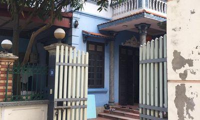 """Bất ngờ với địa chỉ """"siêu"""" doanh nghiệp bất động sản ở Hà Nội vốn điều lệ 144.000 tỷ đồng"""