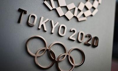 Nhật Bản phản bác thông tin hủy bỏ Thế vận hội Tokyo 2020 vì Covid-19