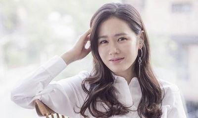 Son Ye Jin quyên góp hơn 82.000 USD cho quê nhà Daegu chống dịch Covid-19