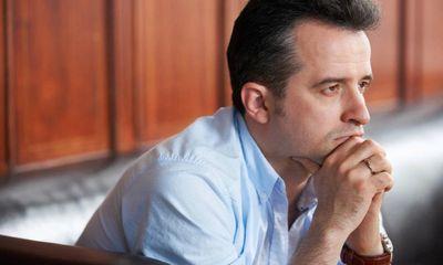 Triệu chứng rối loạn chức năng sinh lý: nhiều phiền toái nhưng có thể khắc chế bằng TPBVSK Vương Lực Đan