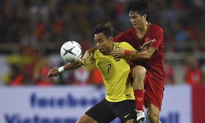 Tin tức thể thao mới nóng nhất ngày 29/2/2020: VFF lên tiếng về thông tin hoãn trận Việt Nam - Malaysia