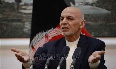 Thỏa thuận hòa bình Mỹ - Taliban: Afghanistan và Iran 'phản pháo'