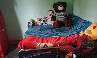 Bình Thuận: Đề nghị truy tố 2 cha con hãm hiếp cô gái đến mang thai