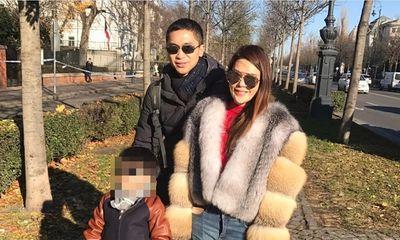 Phẫu thuật phẩm mỹ tại Hàn Quốc, cháu gái tỷ phú Hong Kong bất ngờ thiệt mạng