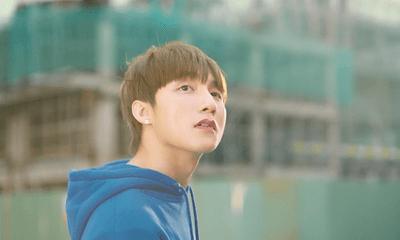 Tin tức giải trí mới nhất ngày 4/3: Sơn Tùng M-TP gây bão với teaser 15s