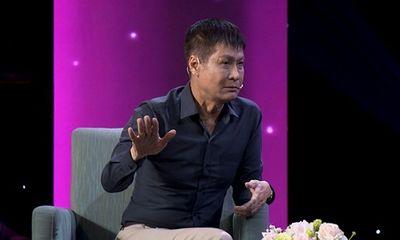 Đạo diễn Lê Hoàng: Bạn chỉ có quyền coi thường tiền khi bạn nhiều tiền thôi