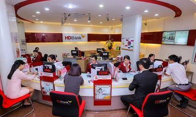 Tư vấn tiêu dùng - HDBank gia tăng trải nghiệm cho khách hàng với ví TrueMoney