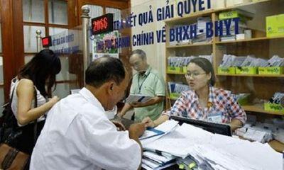 Đồng bộ các giải pháp giảm nợ đọng BHXH, BHYT