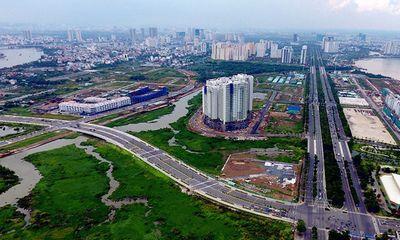 Bắc Ninh trình duyệt siêu đô thị du lịch diện tích gần 1.700ha với vốn đầu tư