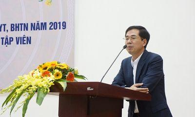 Y tế sức khỏe - BHXH Việt Nam hoàn thành vượt mức nhiều chỉ tiêu được giao