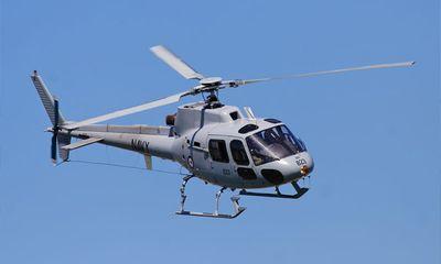 Tin tức thế giới mới nóng nhất ngày 7/3: Rơi máy bay trực thăng chở quan chức nước ngoài ở Myanmar