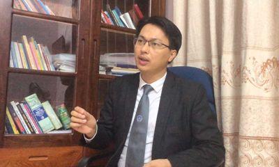 Trường hợp bệnh nhân nhiễm Covid-19 ở Hà Nội: Luật sư nói gì?