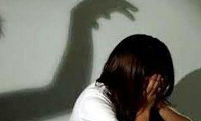 Đề nghị truy tố gã đàn ông hiếp dâm cháu gái suốt 2 năm