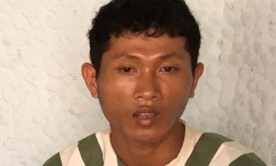 Lời khai của gã trai hiếp dâm bé gái 14 tuổi trên ghe chở mía