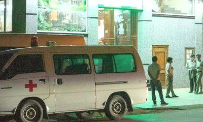 Công ty điện gió Hướng Tân lên tiếng về thông tin sếp nghi đánh tráo người để trốn cách ly Covid-19