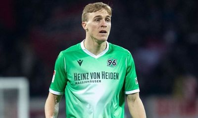 Cầu thủ chuyên nghiệp đầu tiên ở Đức xác nhận nhiễm Covid-19