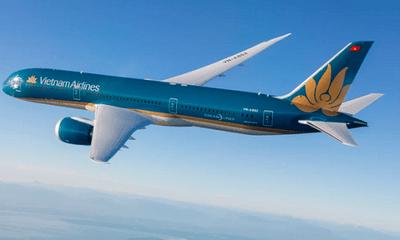 Hà Nội: Nữ tiếp viên hàng không nghi nhiễm Covid-19