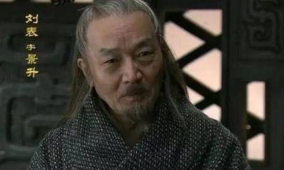 Tam Quốc: Ba mãnh tướng của Lưu Biểu, một theo Tôn, một quy Tào, người còn lại vang danh thiên hạ